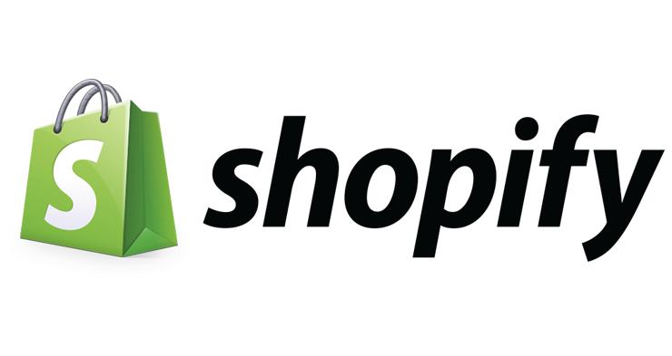 صورة طريقة إنشاء متجر إلكتروني على شوبيفاي للربح من التجارة الإلكترونية