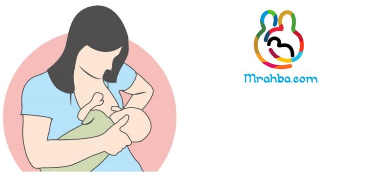 صورة أطعمة مهمة للأم المرضعة لمنح طفلك رضاعة طبيعية صحية