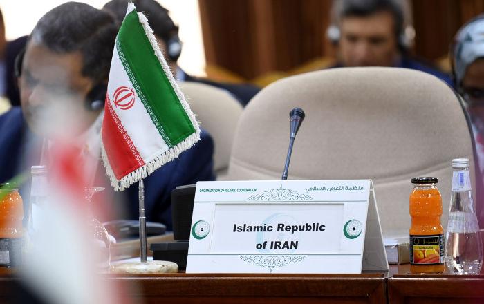 """صورة """"ظل هناك لعدة أسابيع""""… وكالة تكشف تفاصيل زيارة وفد إيراني إلى السعودية"""