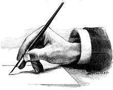 Photo of كيف تكتب مقالا؟