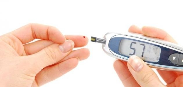 صورة كيف تتعامل مع حالة هبوط السكر