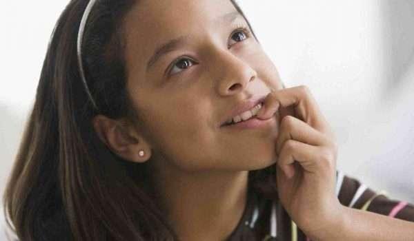 صورة العادات السيئة عند الاطفال … تعرف عليها وعلى طرق التخلص منها