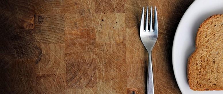 صورة الأطعمة المسموحة والأطعمة الممنوعة لمن يعاني من حساسية الغلوتين
