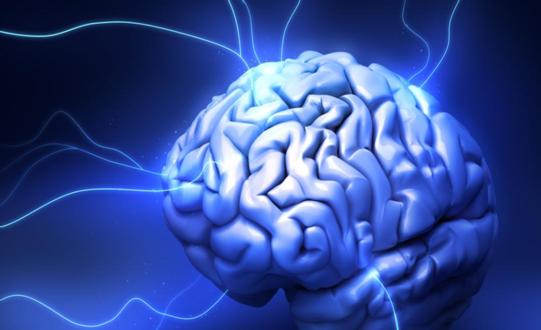 صورة اثر الجراحة الوظيفية الدماغية على الحركات اللا ارادية