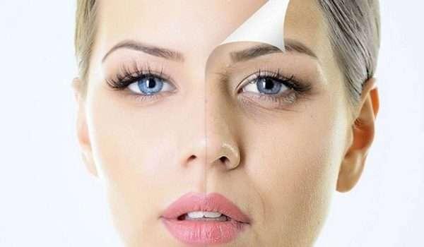 صورة علاج الهالات السوداء تحت العين بعلاجات منزلية وأخرى طبية