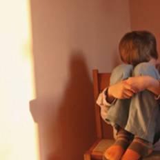 صورة إهمال الأطفال عاطفياً قد يصيبهم بالسكتات الدماغية