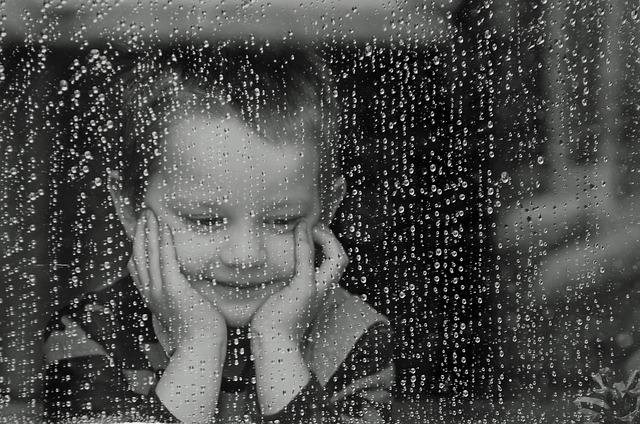 Photo of مرض التوحد وتأثيره علي الطفل وكيفية التعامل مع المصابين به