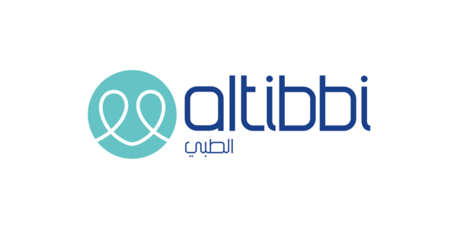 صورة What it takes to be a doctor at Altibbi