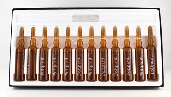 صورة فوائد أمبولات الشعر لعلاج التساقط وطريقه استخدامها