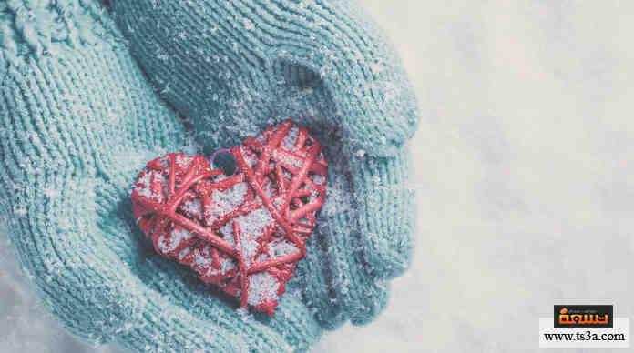 صورة أنواع الحب : الحب تسعة أنواع وليس نوعًا واحدًا تعرف عليها