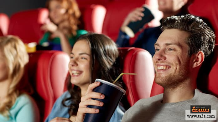 صورة كيف يمكنك الإلمام بآداب مشاهدة المسرحيات وما إيتيكيت المسرح ؟