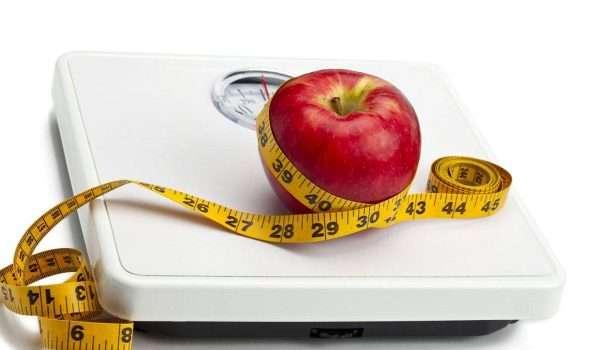 صورة خطوات بسيطة لزيادة معدل الحرق في جسمك .. و إنقاص وزنك بسهولة