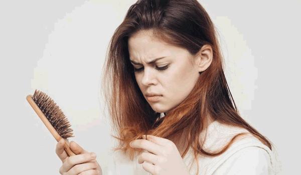 صورة وصفات لعلاج تساقط الشعر بالطرق الطبيعية ونصائح هامة