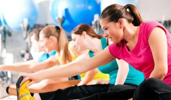 صورة فوائد الرياضة .. و مدى أهمية ممارسة التمارين الرياضية