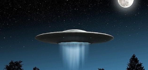 صورة كائنات فضائية
