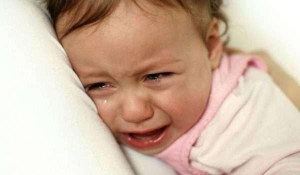 صورة حماية الاطفال من الامراض المعدية .. و أسباب تلك الأمراض