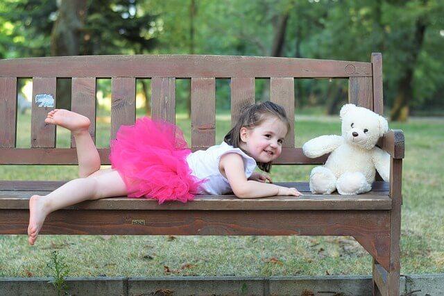 Photo of تعلموا المزيد عن التنمية الإجتماعية والعاطفية للأطفال
