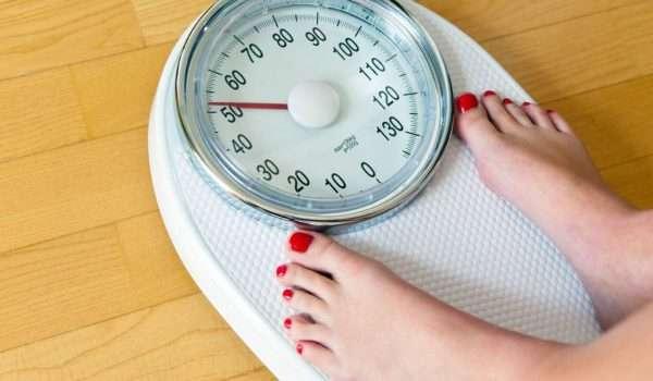 صورة كيف تحافظ على وزنك ؟ و طريقة تثبيت الوزن بعد الرجيم