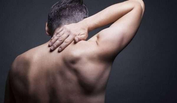صورة اسباب ضمور العضلات لممارسي رياضة بناء الأجسام
