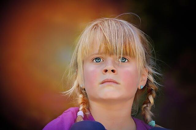Photo of لتعديل سلوك الطفل المضطرب إتبعوا هذه النصائح