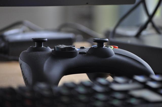 Photo of كيف تجعلوا الألعاب الإلكترونية مفيدة للأطفال
