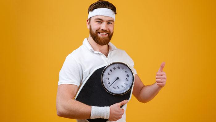 صورة أبرز النصائح لخسارة الوزن بالطرق الطبيعية