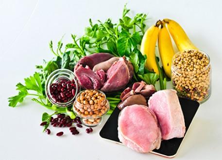 صورة كل ما تريد معرفته عن فيتامين ب 12