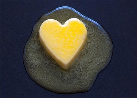 صورة كيف تقلل الدهون و الكوليسترول و الملح في الطعام