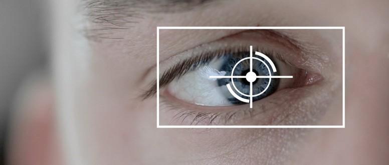 صورة الجديد في طب العيون في العام 2013