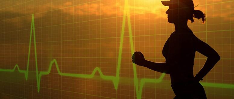 صورة تسعة فوائد صحية لممارسة النشاط البدني