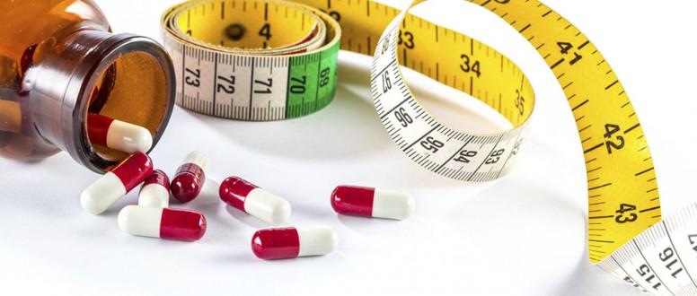 صورة استخدام منظم السكري (الميتفورمين) في تخفيف الوزن