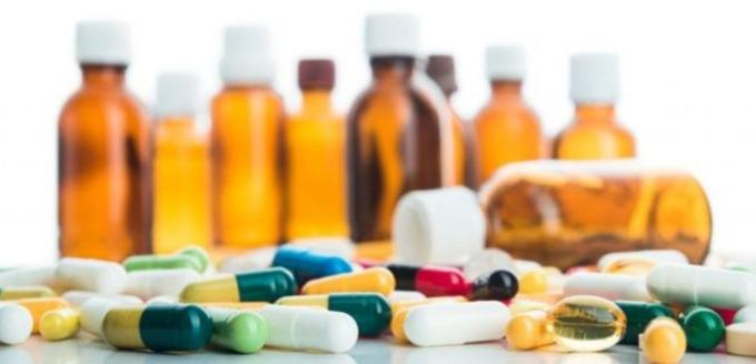 صورة نزلات البرد والمضادات الحيوية
