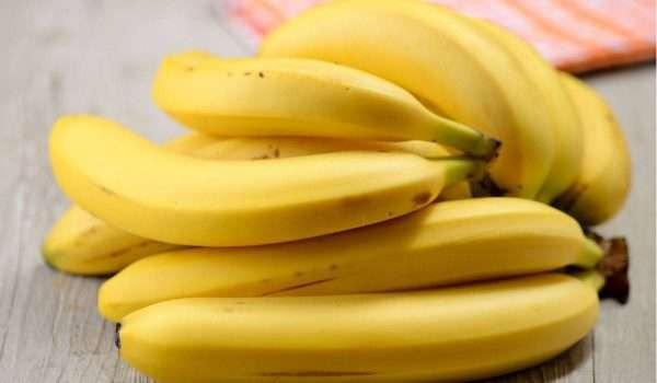 صورة فوائد الموز الصحية وقيمته الغذائية وأضراره
