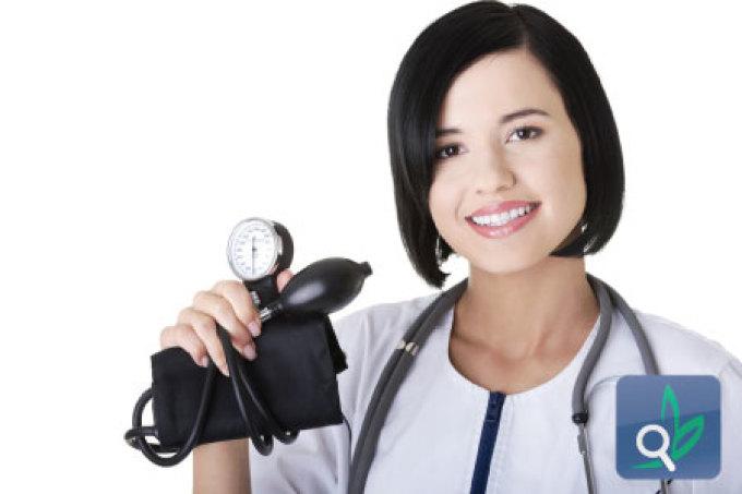 صورة أسلوب جديد لعلاج ارتفاع ضغط الدم المقاوم