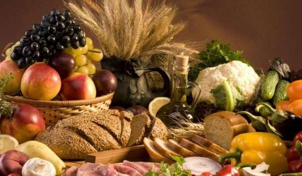 صورة الالياف الغذائية … ماذا تعرف عنها و ماهي فوائدها ؟