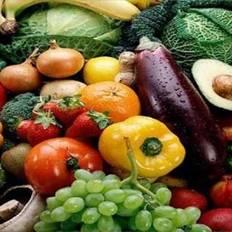 صورة الأطعمة الغنية بمضادات الأكسدة تقلل أزمات القلب