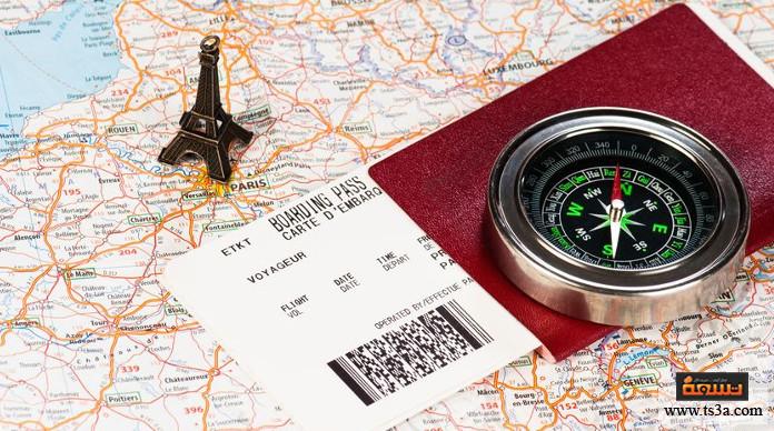 صورة كيف تحصل على الجنسية الفرنسية وما شروط منحها وسحبها؟