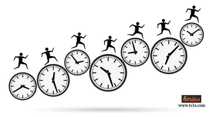 صورة كيف تقضي وقت فراغك بافعال تعود عليك بالفائدة؟