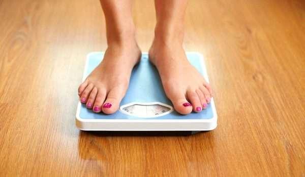 صورة أفضل طرق التخسيس بدون رجيم التي تساعدك على إنقاص الوزن