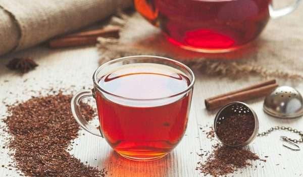 صورة اضرار شرب الشاي و متى يكون شرب الشاي مضراً ؟