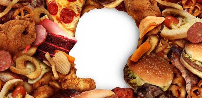 صورة هل الإحساس بالجوع له علاقة بالتوتر؟