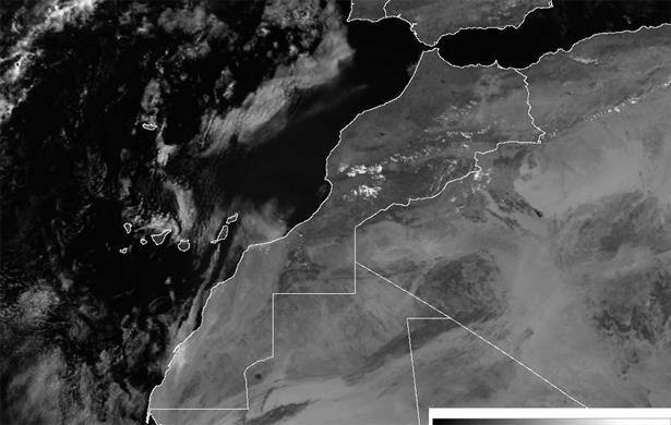 صورة توقعات طقس الأربعاء .. أمطار متفرقة وأجواء باردة