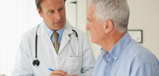 صورة طرق علاج الكدمات