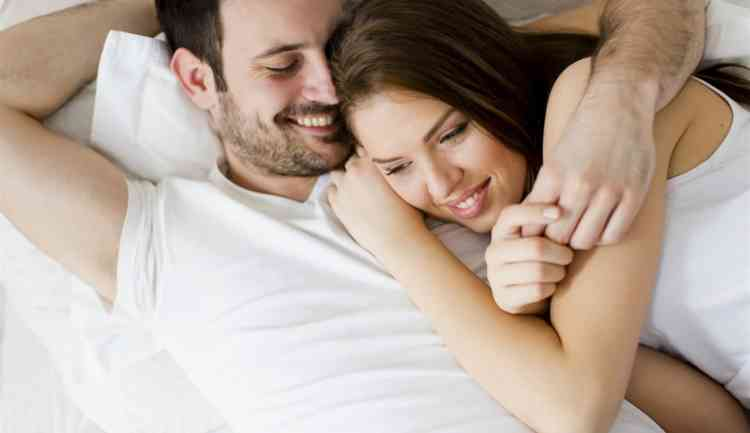 Photo of 6 نصائح لزيادة طول مدة العلاقة الحميمة