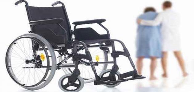 Photo of كيف تتعامل مع ذوي الاحتياجات الخاصة