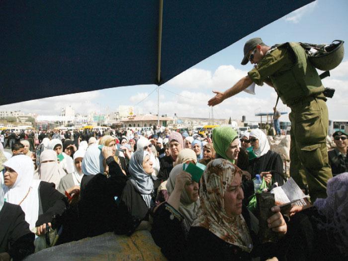 """صورة """"منظمة التحرير"""" تطالب بلجنة تحقيق دولية في جرائم الاحتلال ضدّ الفلسطينيين"""