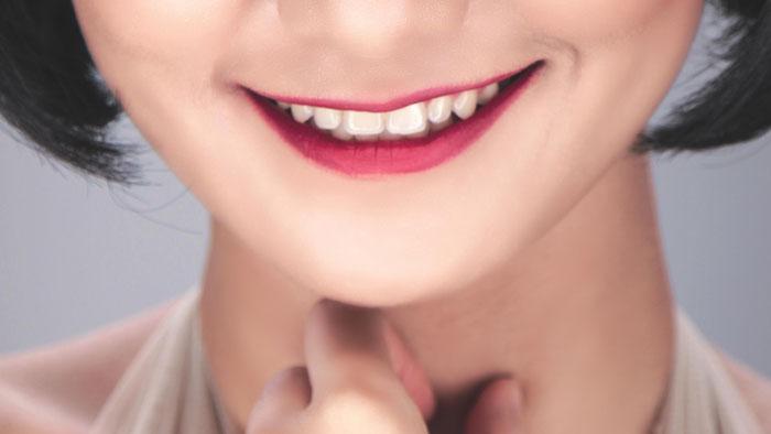 صورة أسرار لابتسامة أكثر بياضاً (3)