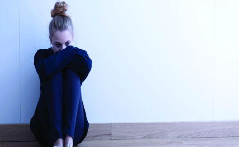 اكتئاب المراهقين وعلاقته بالنشاط البدني