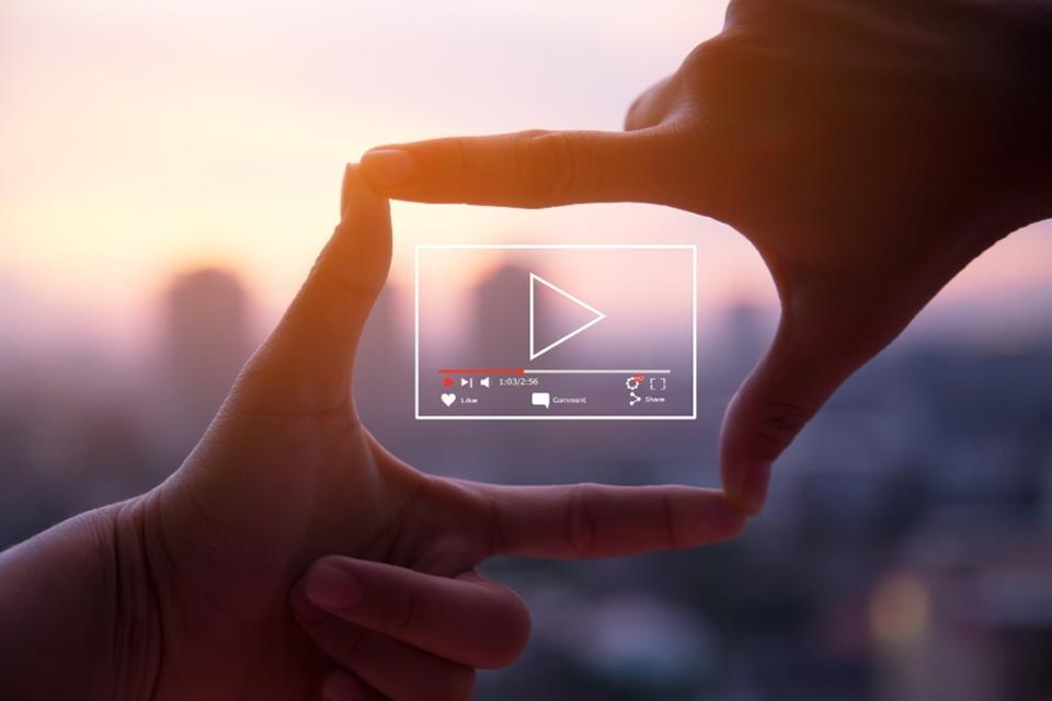 صورة أفضل 10 برامج لتنزيل الفيديو