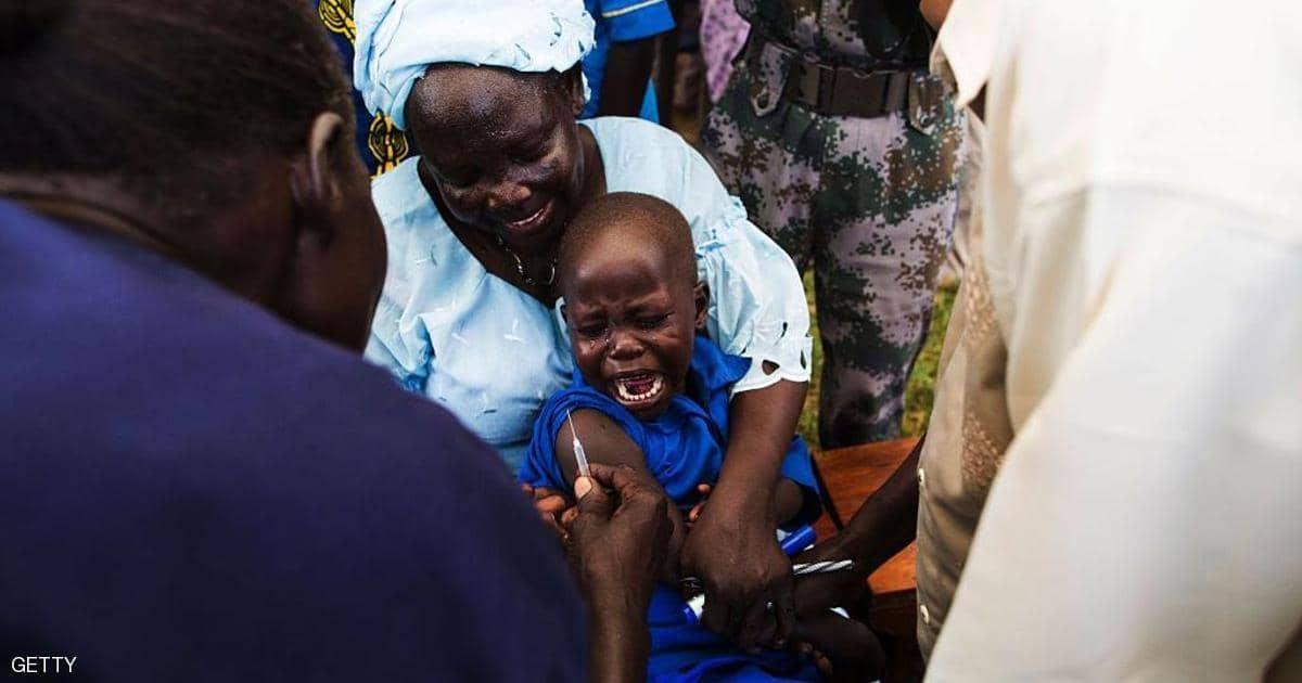 صورة ليس كورونا.. الوباء المرير يعود إلى السودان
